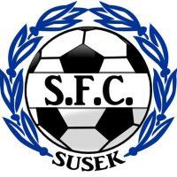 Fudbalski klub Susek