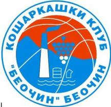 Košarkaški klub Beočin.png