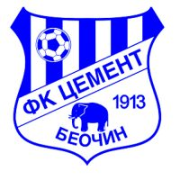 LOGO FK CEMENT
